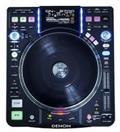 DENON CD Player & Recorder DN-S3700